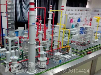 湖北工业设备万博max官网登录