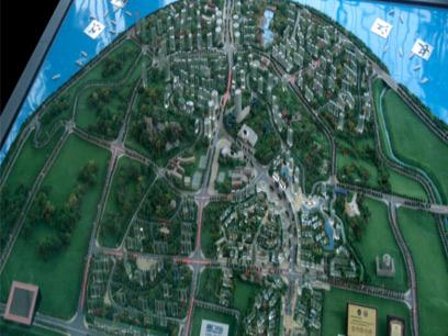 城市规划万博max官网登录