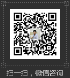 重庆万博max官网登录制作公司